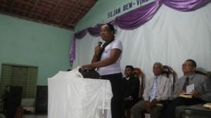 Congregação Cristo Vive (7)