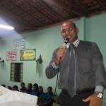 Congregação Cristo Vive (8)