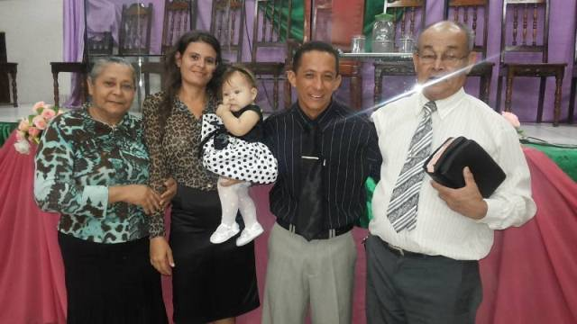 Despedida Ev. Adevaldo e Família (5)