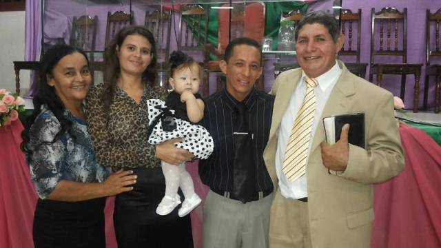 Despedida Ev. Adevaldo e Família (6)