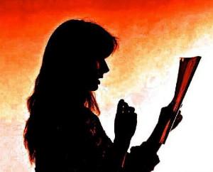 ministerio-pastoral-feminino