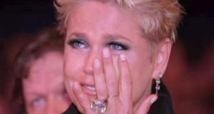 SURPRESA: Xuxa pede aos evangélicos que orem por sua mãe. CONFIRA.