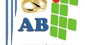 ARAGUATINS: Aliança Bíblica do Instituto Federal realiza mais um grande culto