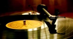 Ouça lindas canções evangélicas estilo 1960 e outras décadas. Vídeo.