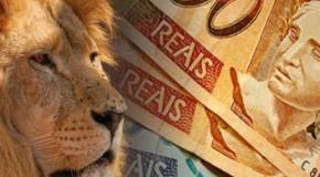 Atenção: liberada consultas ao 1º lote de restituição do IR 2014; confira!