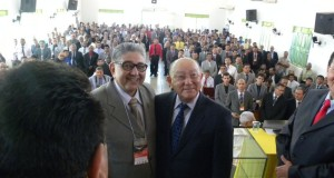 ARAGUATINS: CIADSETA-TO promoveu neste final de semana a 69ª AGO; Pr. José Wellington, presidente da CGADB esteve presente.