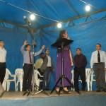 Dia do Evangélico (15)