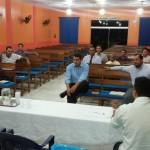 Reunião de Pastores (2)