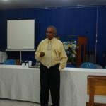 Reunião de Pastores (3)