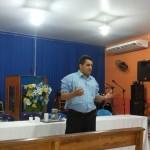 Reunião de Pastores (4)