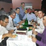 Reunião de Pastores (6)