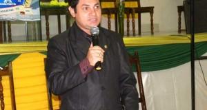ARAGUATINS: AD CIADSETA deu início ao seminário Missão no Lar com mais de 150 inscrições