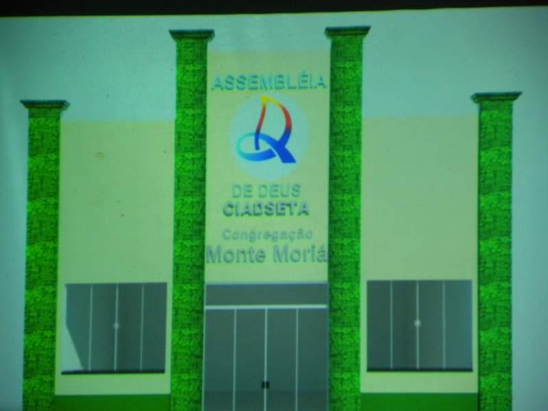 Monte Moria (3)