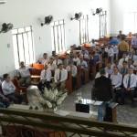 Reuniao CIADSETA (18)