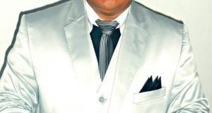 ARAGUATINS: Pastor Israel Gonçalves ministrará na Congregação Betel.