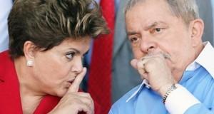 Vídeo: Lula gera polêmica ao dizer que é melhor ter cinema que igreja; assista