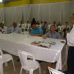 Conselho de Pastores (1)