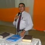 Conselho de Pastores (10)