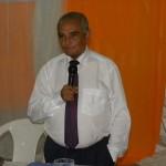 Conselho de Pastores (11)