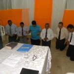 Conselho de Pastores (12)