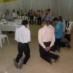 Conselho de Pastores (13)