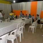 Conselho de Pastores (15)