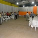 Conselho de Pastores (16)