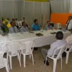 Conselho de Pastores (17)