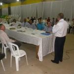 Conselho de Pastores (18)