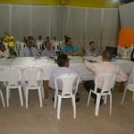 Conselho de Pastores (19)