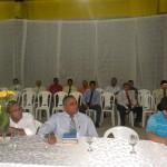 Conselho de Pastores (2)
