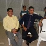 Conselho de Pastores (22)