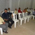 Conselho de Pastores (23)