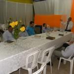 Conselho de Pastores (24)