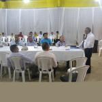 Conselho de Pastores (25)