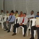 Conselho de Pastores (3)