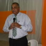 Conselho de Pastores (5)