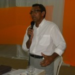 Conselho de Pastores (6)