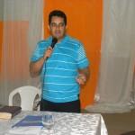 Conselho de Pastores (7)