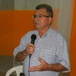 Conselho de Pastores (9)