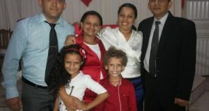 ARAGUATINS: Pastor Filemon Tavares assume direção da congregação Filadélfia