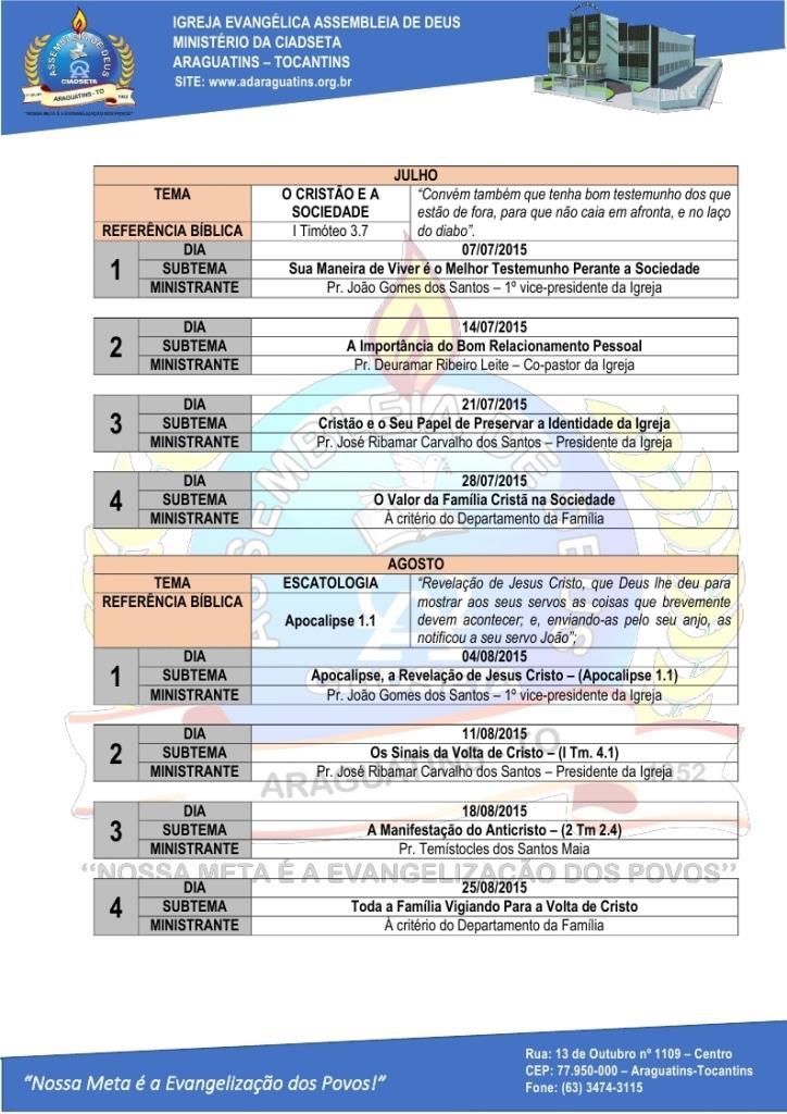 Programação Culto de Ensino3.pdf_page_5