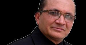 CPAD (RJ): Pastor Deuramar Ribeiro tem artigo publicado pelo Jornal Mensageiro da Paz, órgão de imprensa da CGADB.