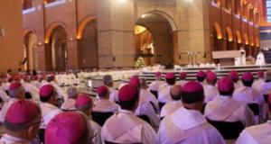 Bispos Católicos do Brasil divulgam nota contra blasfêmias na Parada Gay