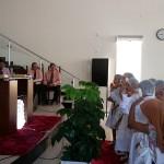 Reuniao em Augustinopolis (7)