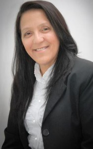 Rosileny Rosa Martins