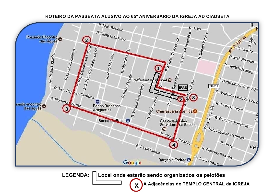 ROTEIRO DA PASSEATA ALUSIVO AO 65º ANIVERSÁRIO DA IGREJA AD CIADSETA.pdf_page_1