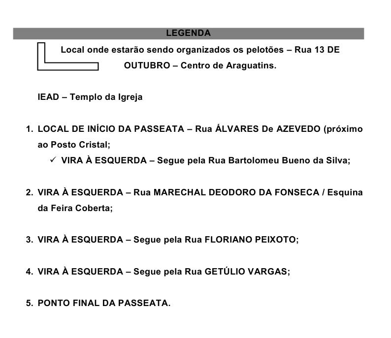 ROTEIRO DA PASSEATA ALUSIVO AO 65º ANIVERSÁRIO DA IGREJA AD CIADSETA.pdf_page_2