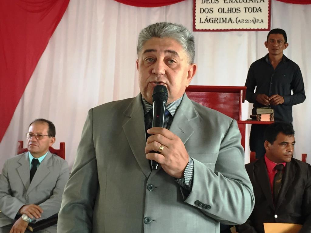 Reuniao da 4ª area em Vila Tocantins (10)