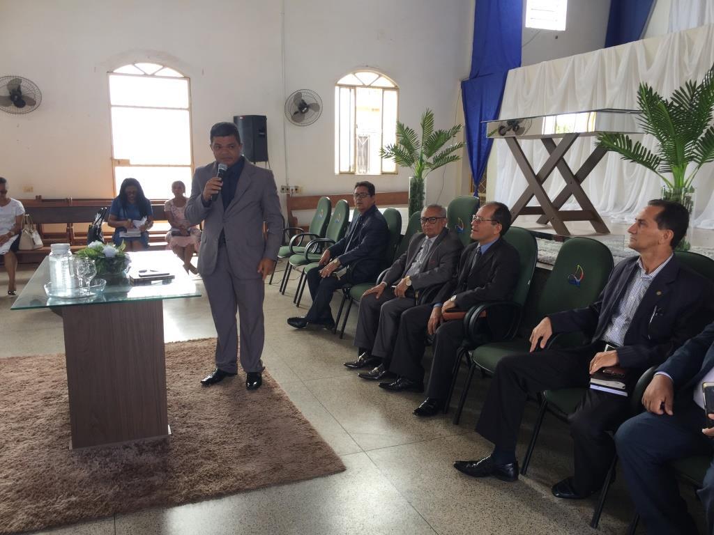 Reunião no Buriti do Tocantins (2)